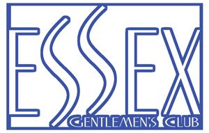 logo-sm-essex