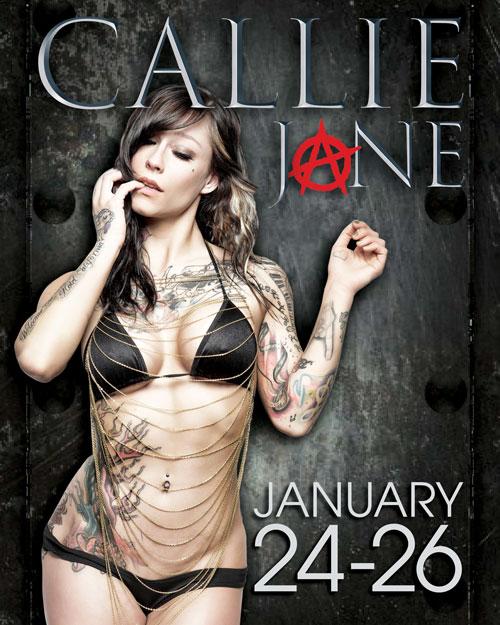 Callie-Jane-Hi-Liter