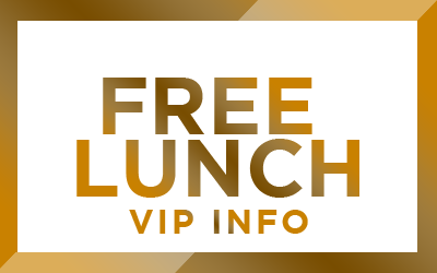 Golden-Ticket-free lunch