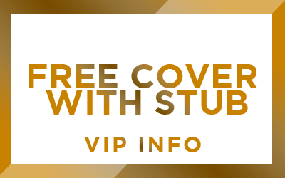 freecoverwstub
